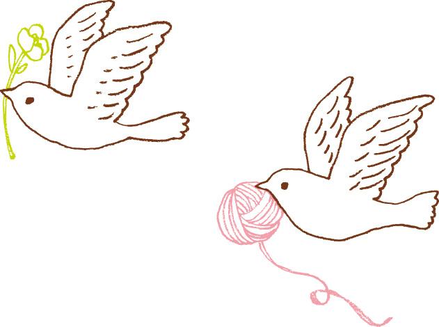 0414_bird