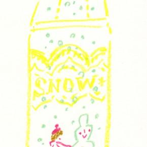 snowpet