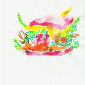 nikki|春sandwich