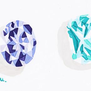 Bijou|宝石