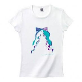T-shirts Aid JAPAN