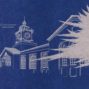 関西学院大学 KG Kwansei Gakuin University|bookcover