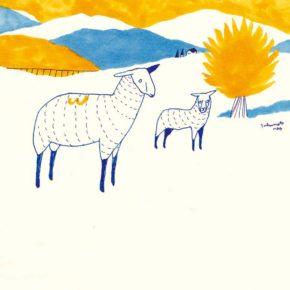 mouton02