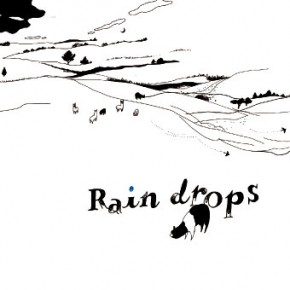 Raindrops|猫叉Master